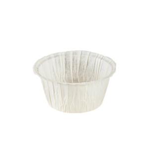 PBA 65 Free-standing Baking Cup