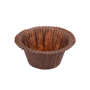 PBA 68 Free-standing Baking Cup