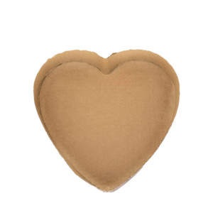 Cuore Mold (Large Heart)