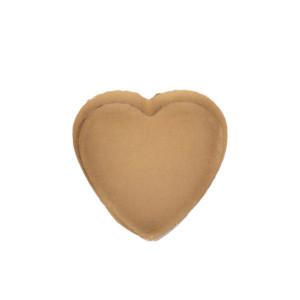 Cuoricino Mold (Small Heart)