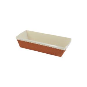 OP 165 Optima Loaf Mold