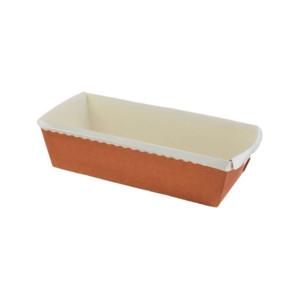 OP 180 (681622) Optima Loaf Mold