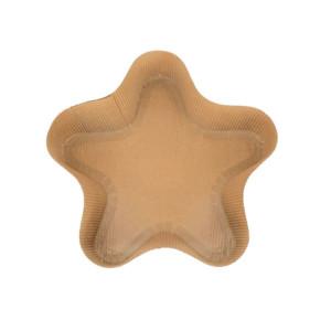 Stella Mold (Large Star)