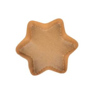 Mono Stella Mold (Small Star)