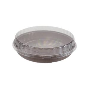 OP 205 Clear Baking Mold Lid