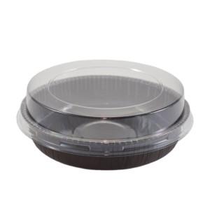 OP 180 Clear Baking Mold Lid