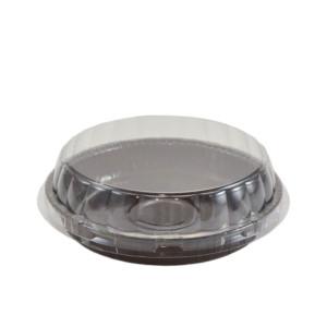 OP 158 Clear Baking Mold Lid