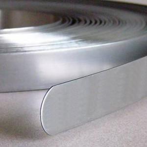 Steel Banding & Accessories