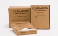 Carnation Foodservice Papers