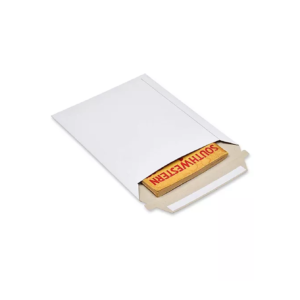 Rigid Paperboard