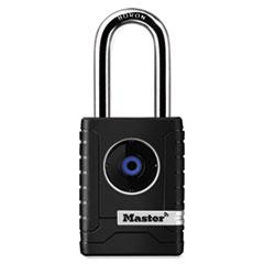 Locks, Keys and Safes
