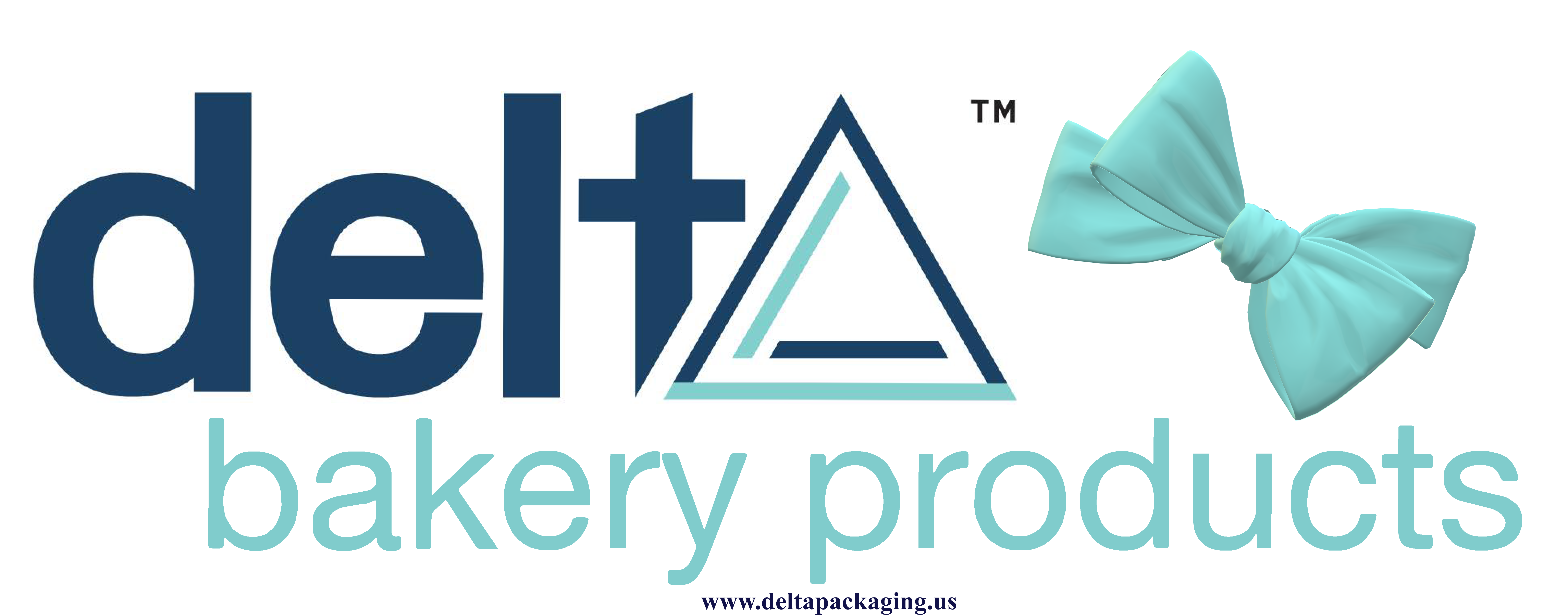 Delta Bakery Products