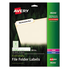 Filing and Folders