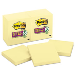 Post - It Notes