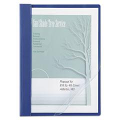 Report Covers and Portfolios