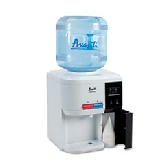 Water Coolers and Accessories