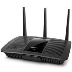 Wi -Fi Accessories and Tools