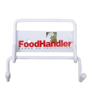 Glove Accessories & Dispensers